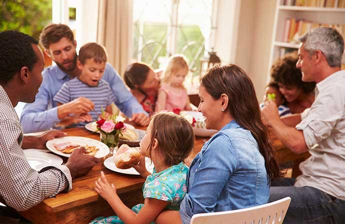 Diabetes-&-Family