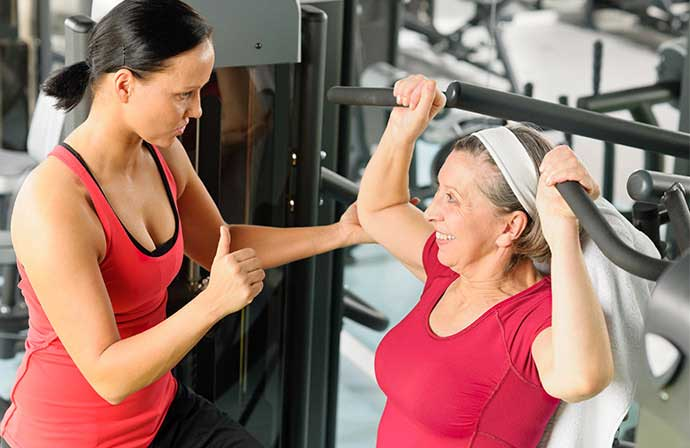 Personal-Training-–-Our-House